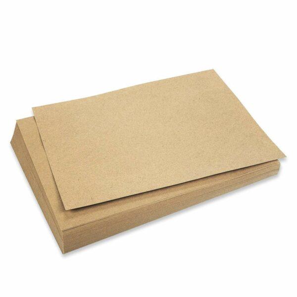 Giấy làm hộp quà sinh nhật