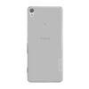 Ốp lưng Sony Xperia XA Ultra