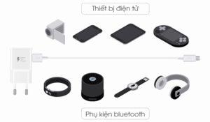 Sạc Samsung ( Củ sạc + Cáp sạc )