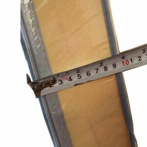 Cao Su Non American 1m6 x 2m x 10cm